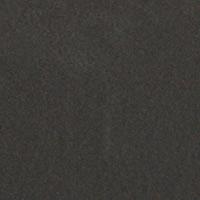 Wildlederimitat 16x7,5cm Veno, 4028752340102