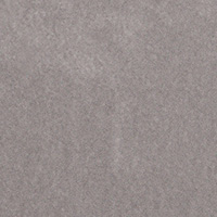 Wildlederimitat 16x7,5cm Veno, 4028752340119