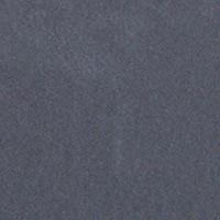 Wildlederimitat 16x7,5cm Veno, 4028752340126