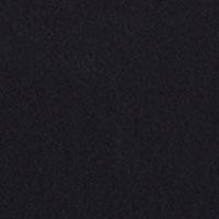 Wildlederimitat 16x7,5cm Veno, 4028752340133