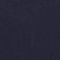 Wildlederimitat 16x7,5cm Veno, 4028752340140