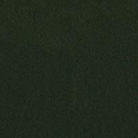 Wildlederimitat 16x7,5cm Veno, 4028752340157