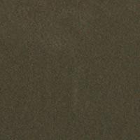 Wildlederimitat 16x7,5cm Veno, 4028752340164