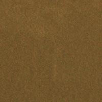 Wildlederimitat 16x7,5cm Veno, 4028752340171