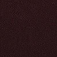 Wildlederimitat 16x7,5cm Veno, 4028752340188