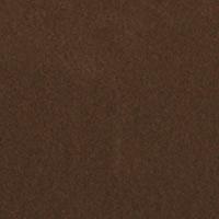 Wildlederimitat 16x7,5cm Veno, 4028752340225