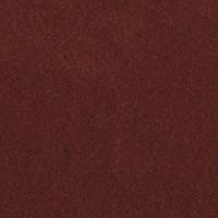 Wildlederimitat 16x7,5cm Veno, 4028752340232