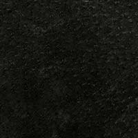 Lederflecken 10,5x13cm, 4028752463672