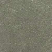 Lederflecken 10,5x13cm, 4028752463689