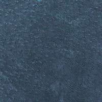 Lederflecken 10,5x13cm, 4028752463702