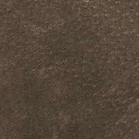 Lederflecken 10,5x13cm, 4028752463719