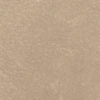 Lederflecken 10,5x13cm, 4028752463696