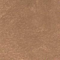 Lederflecken 10,5x13cm, 4028752463726