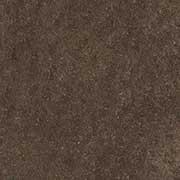 Lederflecken 7x9,5cm, 4028752463764