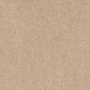 Lederflecken 7x9,5cm, 4028752463771
