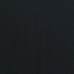 Zephyr Iron-On-Patches 8,5X25cm Veno, 4057058000380