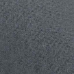 Zephyr Iron-On-Patches 8,5X25cm Veno, 4057058000403