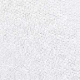 Zephyr Iron-On-Patches 8,5X25cm Veno, 4057058000267