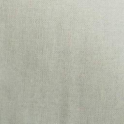 Zephyr Iron-On-Patches 8,5X25cm Veno, 4057058000397