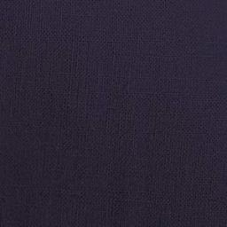 Zephyr Iron-On-Patches 8,5X25cm Veno, 4057058000373