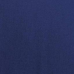 Zephyr Iron-On-Patches 8,5X25cm Veno, 4057058000366