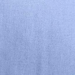 Zephyr Iron-On-Patches 8,5X25cm Veno, 4057058000359