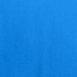 Zephyr Iron-On-Patches 8,5X25cm Veno, 4028752358336