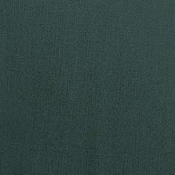 Zephyr Iron-On-Patches 8,5X25cm Veno, 4057058000335