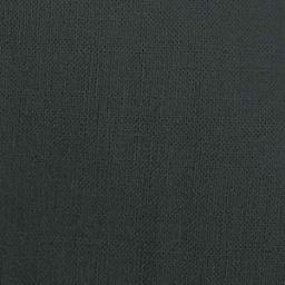 Zephyr Iron-On-Patches 8,5X25cm Veno, 4057058000342