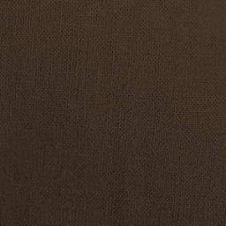Zephyr Iron-On-Patches 8,5X25cm Veno, 4028752210122