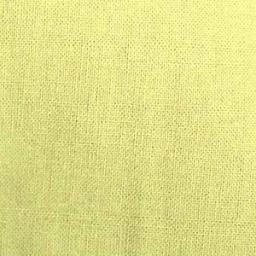 Zephyr Iron-On-Patches 8,5X25cm Veno, 4057058000328
