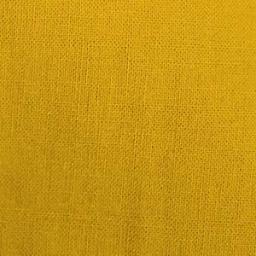 Zephyr Iron-On-Patches 8,5X25cm Veno, 4028752358329