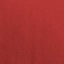 Zephyr Iron-On-Patches 8,5X25cm Veno, 4057058000304