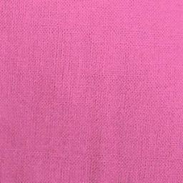 Zephyr Iron-On-Patches 8,5X25cm Veno, 4028752358299