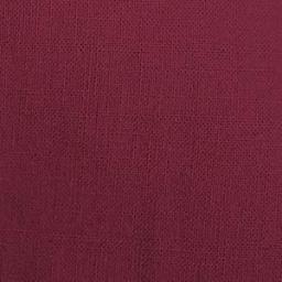 Zephyr Iron-On-Patches 8,5X25cm Veno, 4057058000311