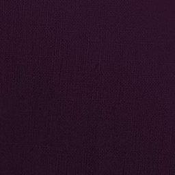 Zephyr Iron-On-Patches 8,5X25cm Veno, 4028752358312