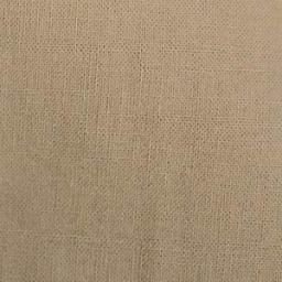 Zephyr Iron-On-Patches 8,5X25cm Veno, 4057058000274