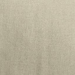 Zephyr Iron-On-Patches 8,5X25cm Veno, 4057058000298