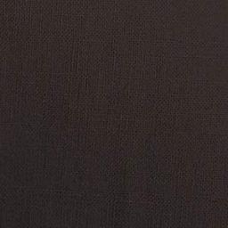 Zephyr Iron-On-Patches 8,5X25cm Veno, 4057058000281