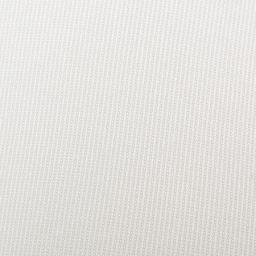 Schulterpolster 1B VENO, 4057058000816
