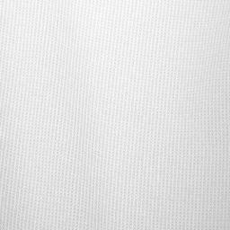 Schulterpolster 2BK VENO, 4057058000823