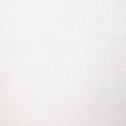 Schulterpolster 6R VENO, 4057058000854