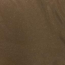 Schulterpolster 11R VENO, 4000315101139
