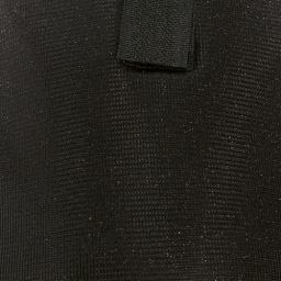 Shoulder Pads 11R M Velcro Veno, 4057058001196
