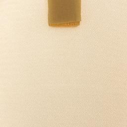 Shoulder Pads 11R M Velcro Veno, 4057058001127