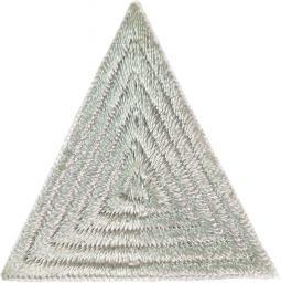 Applikation Dreieck Fb.016, 4028752263500