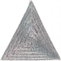 Applikation Dreieck Fb.004, 4028752262725
