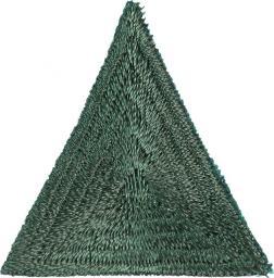Applikation Dreieck Fb.542, 4028752263579