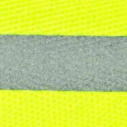 Reflexband uni 25mm, 4028752123095