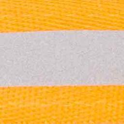 Reflexband uni 25mm, 4028752123101
